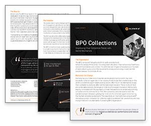 Case Study: Improving Your Collection Rates with Motivation Solution Thumbnail