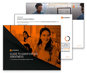 eBook: Guide to Gamification Greatness Thumbnail