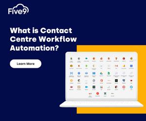 Whitepaper: Workflow Automation Thumbnail