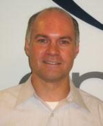 John Jospeh