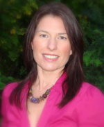 Tiffany Mannion
