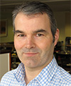 Adam Walton