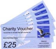 charity-voucher-185