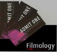 cinema-tickets-185