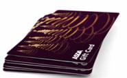 gift-card-185