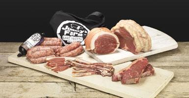 jimmys-farm-meat-hamper-38