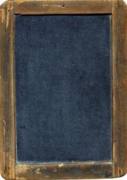 slate-185