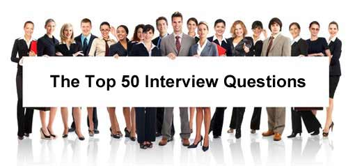 top-50-interview-qs-510-v2