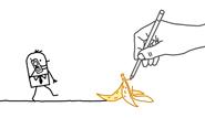 drawing-banana-peel-185