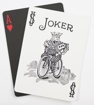 joker-card-185