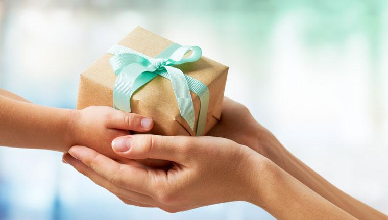 Staff Incentive Schemes That Work