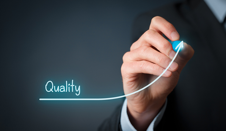 Image result for call center quality assurance