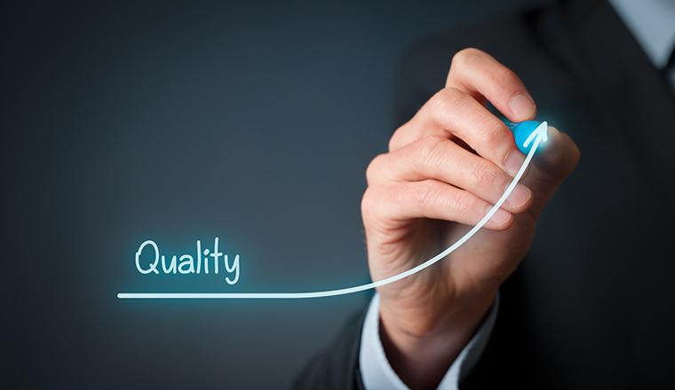 Image result for call center quality assurance