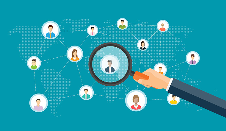 61 Top Tips for Workforce Management Technology
