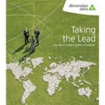 2011 benchmarkin report
