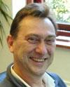 Martin Marris