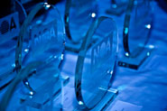 Shortlist announced for National Outsourcing Association Awards