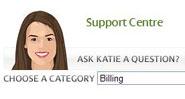 Ask Katie