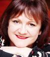 Therese Eltringham