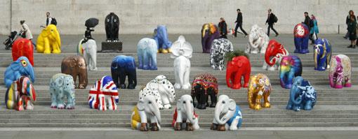 The-Elephant-Parade-510