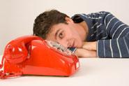 call-back-185