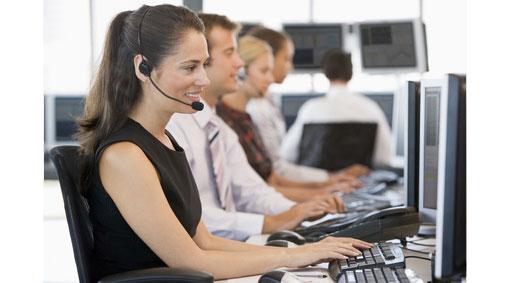 10 Ways To Reduce Telephone Demand