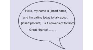 call-scripting-510