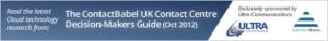 contactbabel-banner