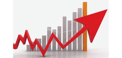 measuring customer satisfaction essay Customer satisfaction essay writing service, custom customer satisfaction papers, term papers, free customer satisfaction samples, research papers, help.