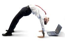 flexible-working-218