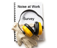 noise-at-work-185