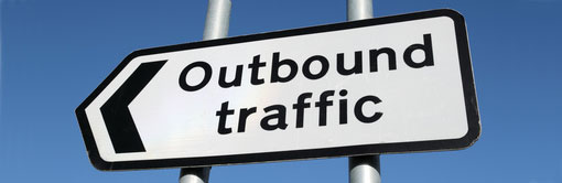 outbound-sign