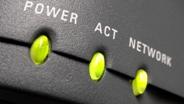 power-network