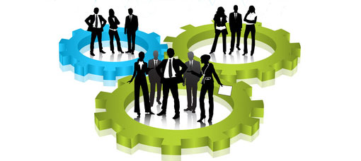 How to Write a Successful Recruitment Strategy – Recruitment Strategy