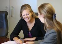 recruitment-consultant
