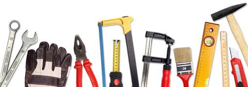 tools-510