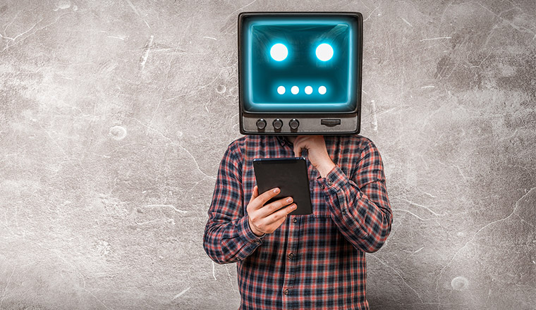 Automated outbound calls: the good, the bad and the ugly