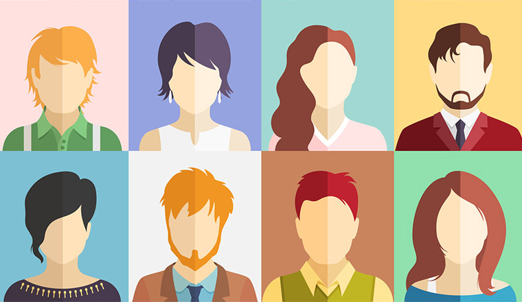 Is An Avatar The Best Way To Give Customer Service