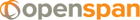 openspan logo