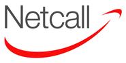 Netcall-MasterLogo-RGB-Large-185