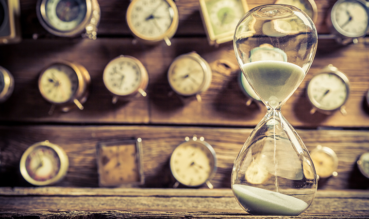 49 Tips for Reducing Average Handling Time (AHT)