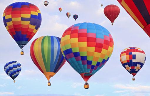 12-balloons