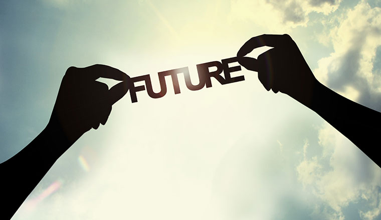 20 Predictions for the Contact Centre of the Future