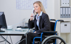 lady-in-wheelchair