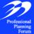 @PlanningForum