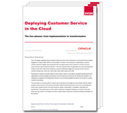 oraclewhitepaper-deploying-customer-service-in-the-cloud