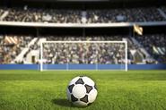 penalty-shot