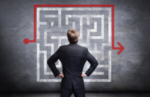 shortcut-on-maze