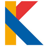 the-letter-K-150