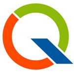 the-letter-Q-150